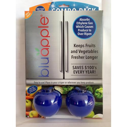 Blu Apple Ethylene Absorber