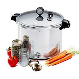 Food Preservation Tools