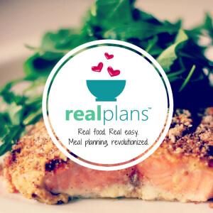 RealPlans
