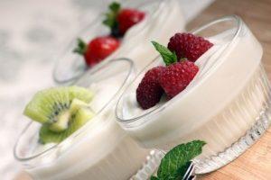How to Make Coconut Milk Yogurt