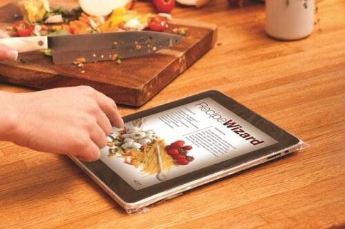 Whole Food Cookbooks